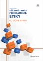 Súčasné trendy podnikateľskej etiky. Od teórie k praxi (E-kniha)