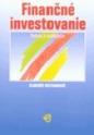 Finančné investovanie – Teórie a aplikácie