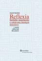 REFLEXIA školského manažmentu a vzdelávania  školských manažérov vnašej odbornej literatúre