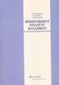 Medzinárodný finančný manažment a zbierka príkladov