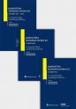 Balíček - Judikatúra Súdneho dvora EÚ vo veciach dane z pridanej hodnoty za roky 2011 ‒ 2012, 2013 a 2014