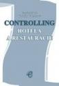 Controlling hotela a reštaurácie