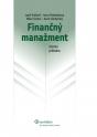 Finančný manažment - zbierka príkladov