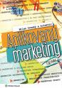 Aplikovaný marketing (E-kniha)