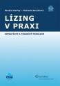 Lízing v praxi - operatívny a finančný prenájom (E-kniha)
