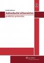 Jednoduché účtovníctvo - praktický sprievodca, 5. vyd. (E-kniha)