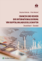 Chancen und Risiken der Internationalisierung von Kapitalanlagegesellschaften. Deutschland - Slowakei (E-kniha)