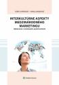 Interkultúrne aspekty medzinárodného marketingu (E-kniha)