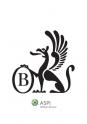 C•H•BECK v ASPI - Procesné právo (E-kniha)