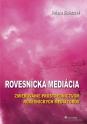 Rovesnícka mediácia - zmierovanie prostredníctvom rovesníckych mediátorov (E-kniha)