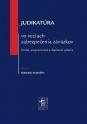 Judikatúra vo veciach zabezpečenia záväzkov, 2. vydanie