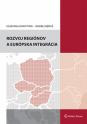 Rozvoj regiónov a európska integrácia (E-kniha)