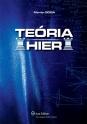 Teória hier (E-kniha)