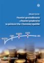 Finančné sprostredkovanie a finančné poradenstvo na poistnom trhu v Slovenskej republike (E-kniha)