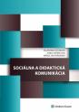 Sociálna a didaktická komunikácia (E-kniha)