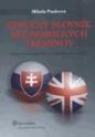 Stručný slovník ekonomických termínov