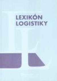 Lexikón logistiky