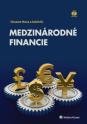 Medzinárodné financie (E-kniha)