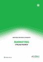 Marketing - výklad pojmov (E-kniha)