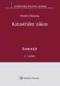 Katastrálny zákon, 2. vydanie
