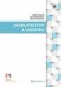 Zasielateľstvo a logistika (E-kniha)