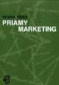 Priamy marketing