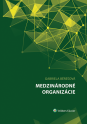 Medzinárodné oragnizácie (E-kniha)