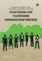 Etické vedenie ľudí v slovenskom podnikateľskom prostredí (E-kniha)