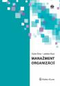 Manažment organizácií (E-kniha)