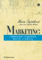 Marketing neziskových organizácií, športu akultúry (E-kniha)