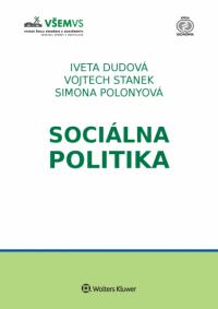 Sociálna politika