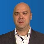 doc. JUDr. Filip Melzer, LL.M., Ph.D.