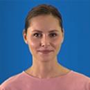 Mgr. Lucie Kianková, BA