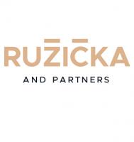 0c0828f4db9a9f90bd072cc64d51298a/Ruzicka and partners.png