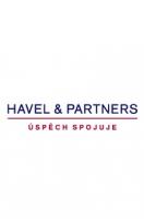 0e397d59b07ec1a4b75c0e3d136ce53d/HAVEL & PARTNERS_logo.png