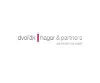 21a6d8b3b0fcf7f4bd5bc3bc7aa67dc2/Dvorak Hager & Partners.png
