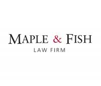 43446412fb0710e7cbd16532b2ce79f5/Maple Fish.png