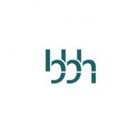 434d8e3af88f5363c7d664f7191ad1b5/BBH logo.PNG