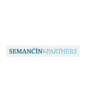 7664d2b41f6047681cee641d2e0d0d7c/logo-semancin-partners_w.png