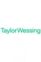 874c6a5eb8fda8cc03c18fa7c534584b/Taylor Wessing _logo.png