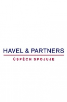 a605e4c2670f59b428480d1a25bb2930/HAVEL & PARTNERS_logo.png