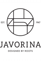 ab9a24956d5df34ff05be2bd51a52651/Javorina_logo.png