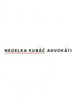 bb8ff3b8b81cd5fd4e5c9d31dedece11/NKA logo web.png