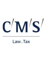 c554e57380be9d3e92f1d895b070fe6f/CMS logo.png