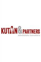 d3247121b28b8325e05e540864f48c75/kutan_logo.png
