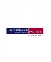 ddcac034b150cca11691a1d435808055/Havel, Holasek & Partners (new).jpg