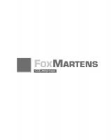 e2f174d45c0df0688c5a621901e8f390/FM_logo.png