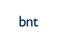 eacf2339a7fb46c64392f807b0795c06/BNT logo restr.png