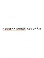 f021fa72096e5f5a873a96d8d083ba74/NKA logo web.png