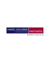 f4e7e5daa3bd58ffccfeff0d248a05b9/Havel, Holasek & Partners (new).jpg